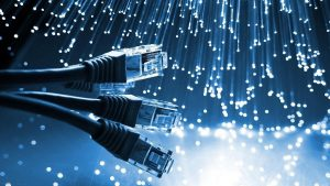 Computer-Cables-Internet-Optical-Fiber1-1- 1