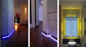 led-strip 1