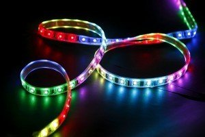 led-strip-RGB 1