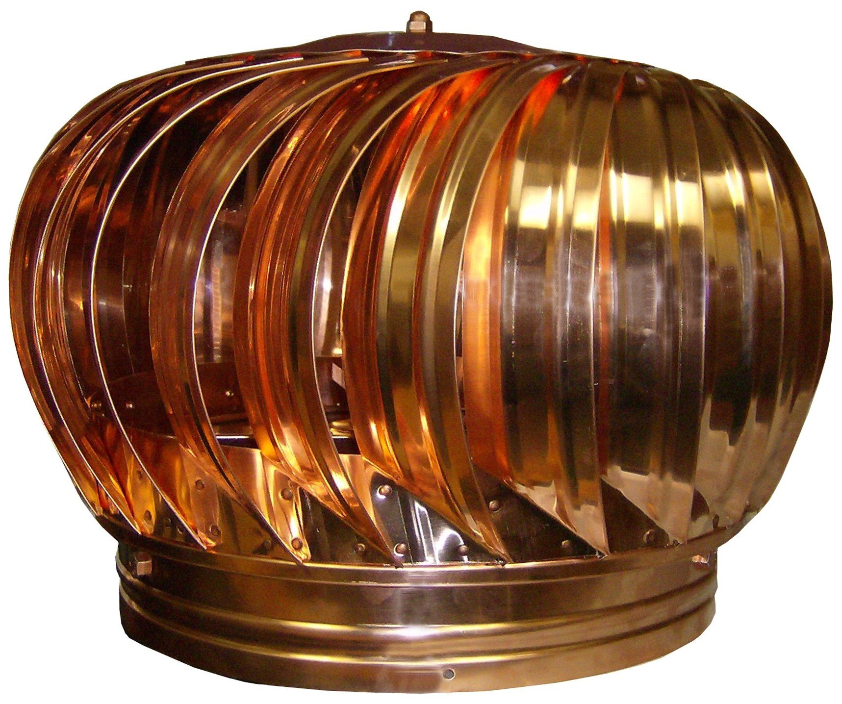 Copper-Turbine-Vent-by-Luxury-Metals_ 1