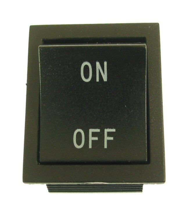 Razor On&Off Switch