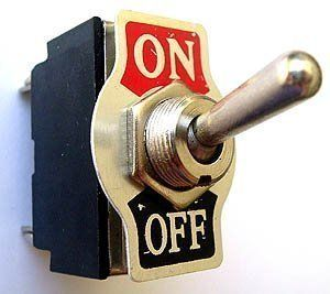 Image result for switch on off