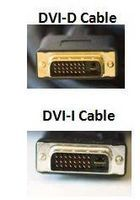 615×200-ehow-images-a04-ep-5i-what-dvi-cable-800×800 1
