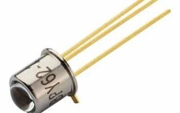 Photo of Photoelectric sensors. Light sensors. Photoelectric switches.