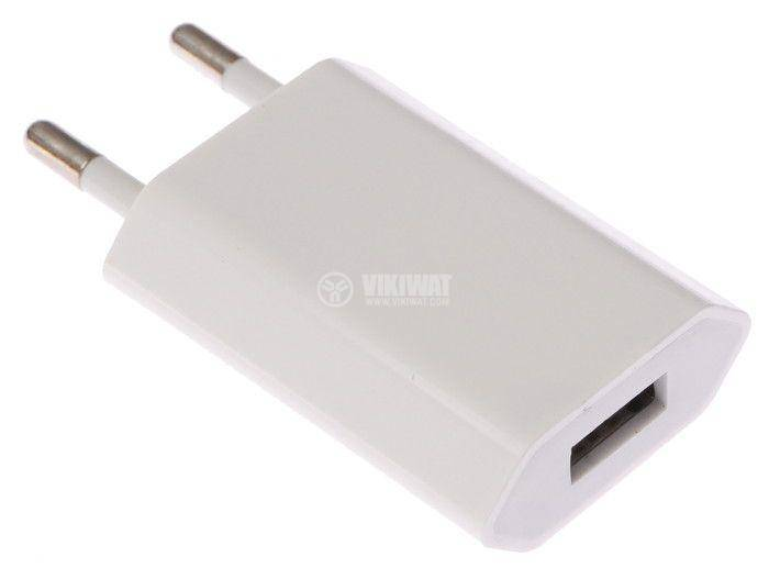adapter no cable 1