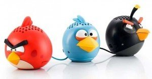angry-birds-speakers 1