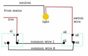 2-way-switch-wiring-diagram 1
