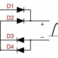 bridge-diode (1)