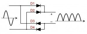 bridge-diode (1) 1