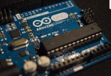 What is Arduino and how to start our first project
