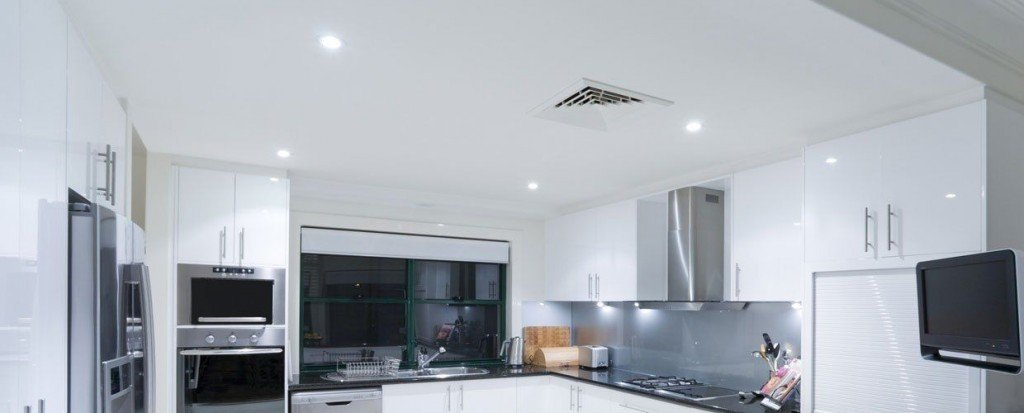 What type of LED lighting to choose for a dropped ceiling 2