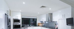 LED-Downlights 1