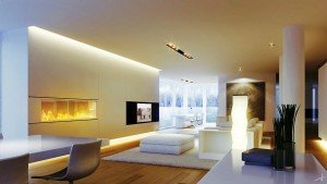 Lighting-Ideas-on-Pinterest-Interior-Lighting-Living-Room-Lighting 1