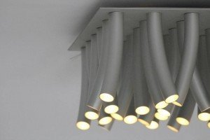 led-ceiling-lamp 1