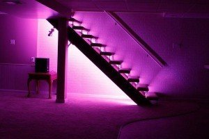 LED-Staircase-Lighting–High-Power-RGB-LED-Flexible-Light-Strip_01_01 1