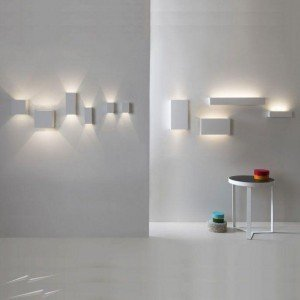 edd992b534a20dfcccaf3c4143edbd6a–bathroom-lighting-kitchen-lighting 1