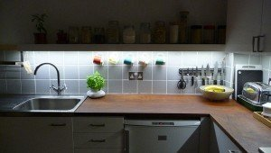 fresh-design-led-kitchen-lighting-11-under-cabinet 1