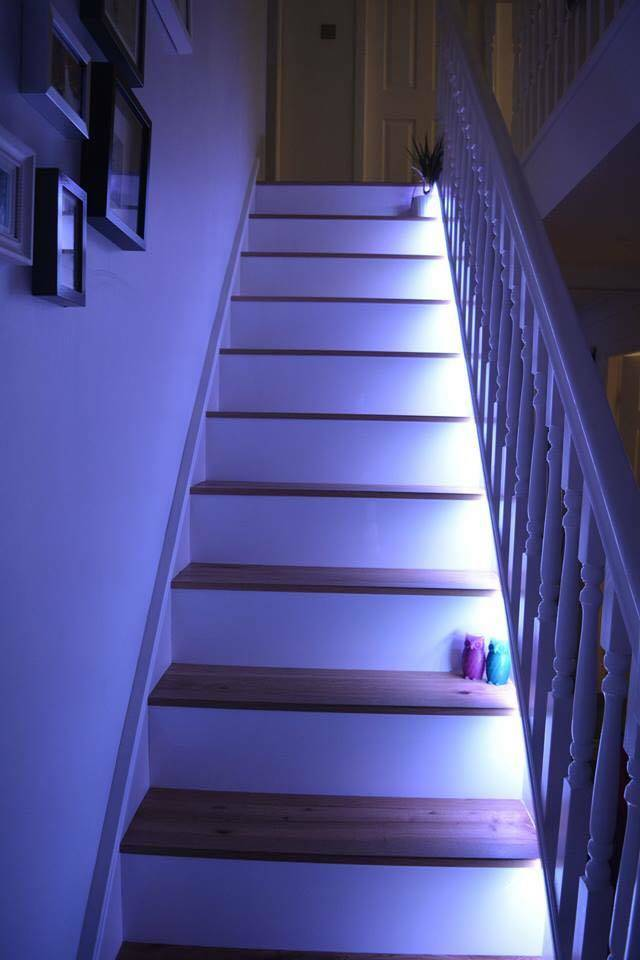 led-stairwell-lighting-if-you-want-effective-stair-lighting-but-prefer-a-more-subtle-approach-consider-under-tread-lighting 1