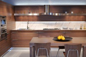 simple-led-kitchen-light-fixtures 1