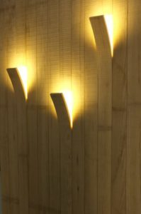 wall-lighting-unique-design-680×1024 1