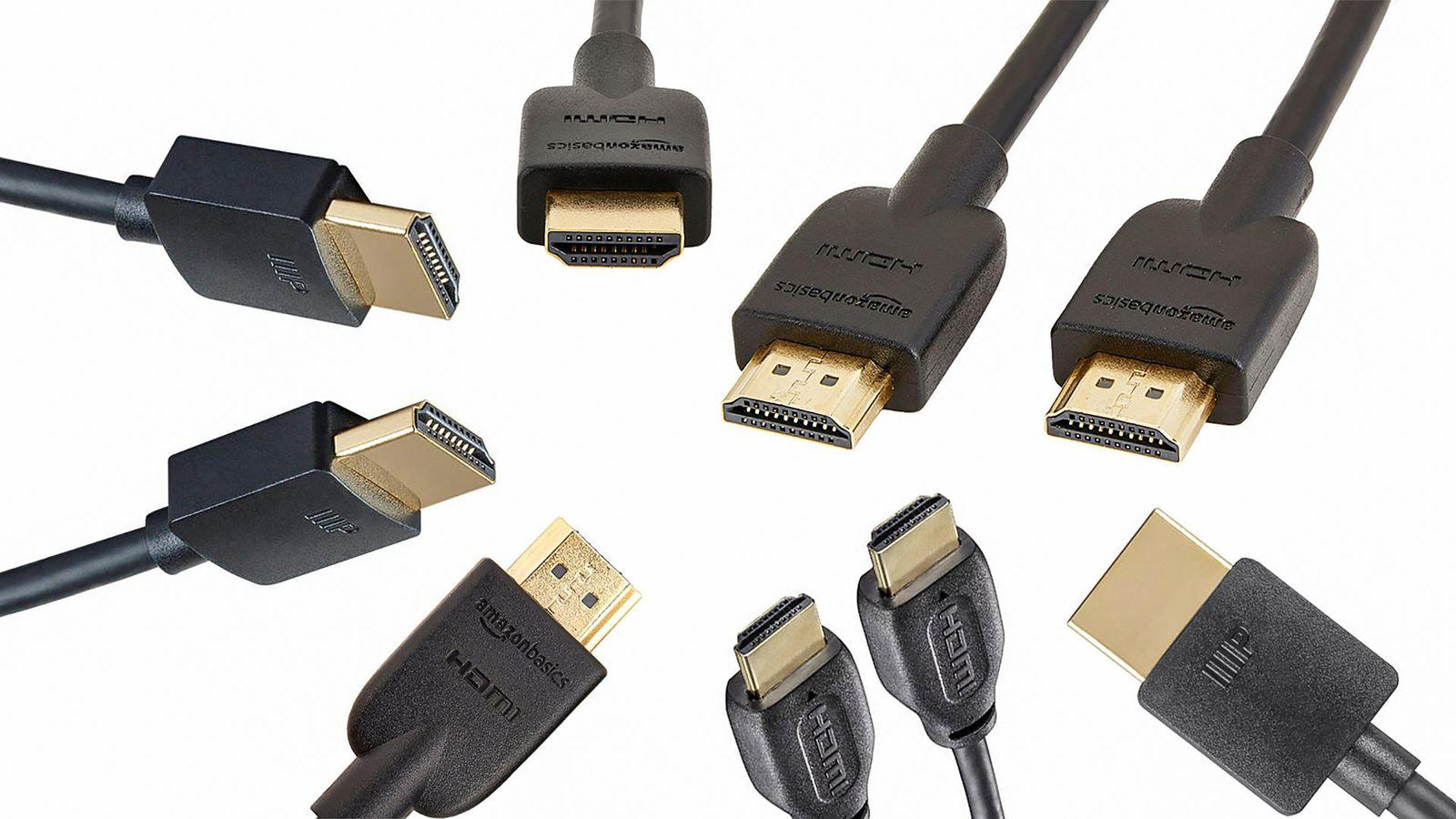 what-hdmi-cable 1