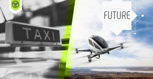 flying-taxi 1