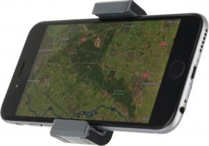 How to choose a phone, tablet or navigation holder 1