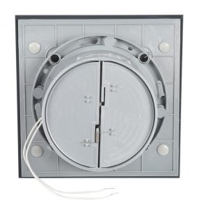 How to choose bathroom extractor fan 3