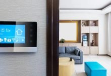 Умен дом / Smart home