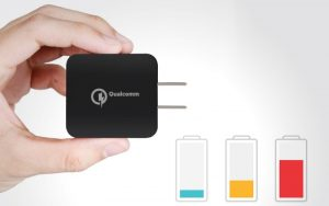 quick-charge-1 1
