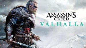 Assassins-Creed-Valhalla 1